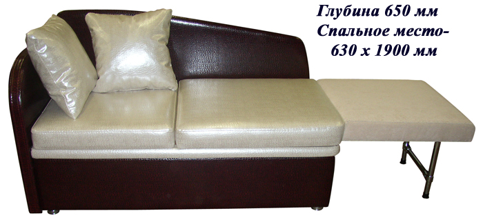 Где купить хороший диван в Московск.обл с доставкой
